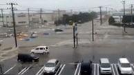 فاجعهای دهها برابر بدتر از سیل شیراز!