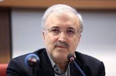 جزئیات نامهنگاریهای وزیر بهداشت با رهبر انقلاب در ایام اخیر شیوع کرونا