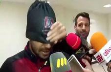 اتفاقات طنز لیگ برتر فوتبال ایران در هفتهای که گذشت