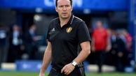 ماجرای توئیت جنجالی سرمربی تیم ملی فوتبال درباره بازگشت برانکو چه بود؟