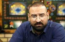حمله تند تهیهکننده «شبی که ماه کامل شد» به مسعود فراستی