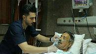اولین گل تاریخ ایران در جام جهانی توسط مرحوم ایرج دانایی فرد به اسکاتلند