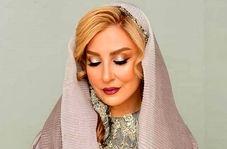 خواستگاری مرجانه گلچین از مهران رجبی !!!