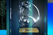 دور رفت لیگ قهرمانان آسیا 2021 در یک نگاه