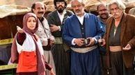 جدیدترین طعنههای سیاسی سریال سعید آقاخانی: این قسمت، وزیر جوان!