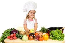 غذاهای مناسب برای کودکان دو تا سه سال