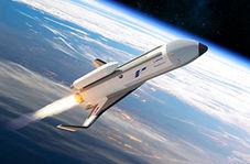 مقایسه سرعت فضاپیما و هواپیما