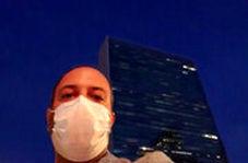 هشدار گوترش : دعواهایتان سر واکسن کرونا دنیا را نابود می کند!