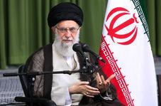 واکنش جالب رهبر انقلاب به درخواست معافیت سربازی نخبگان