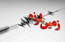 گزارش مدیرعامل هلال احمر هرمزگان از زلزله ۵.۶ ریشتری بندرعباس