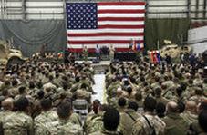 واکنش کمدین معروف آمریکا به مدارک کشف شده از جنگ افغانستان