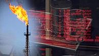 واکنش عجیب بازار بورس تهران به کاهش بیسابقه قیمت نفت آمریکا: پالایشیها رکورد شکستند