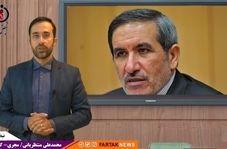 لیست نهایی کاندیداهای شهرداری تهران  می توانست تکمیلتر باشد