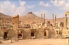 بازگشایی موزه ملی سوریه پس از شش سال