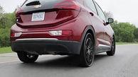 آزمایش لاستیک ضد پنچری توسط خودروسازان برجسته