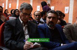 لزوم برگزاری گارگاه سواد رسانه ای برای مدیران