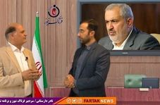 شورای شهر تکلیف خود را با کاندیداهای شهرداری تهران مشخص کند