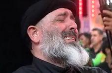 تاسوعای حسینی (ع) و عزاداری مردم در کربلا