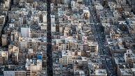 ماجرای جلوگیری صاحبخانه ها از سقوط قیمت مسکن در شرایط رکود + فیلم