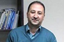 واکنش دلاوری به نظر حناچی درباره مسکن مهر: یاد سریال شبهای برره میافتیم
