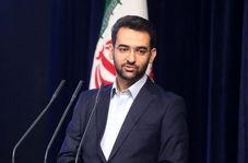 انتقاد صریح وزیر ارتباطات از غرور برخی مدیران!