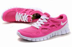 تیزر تبلیغاتی فوق العاده نایک برای معرفی کفش جدید