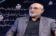 درددل حسین مظفر از دوران وزارت در دولت اصلاحات