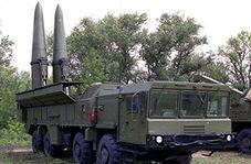موشکی که تجهیزات نظامی آمریکا را به چالش میکشاند