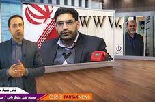 مشکل مسکن به مشکلات بهمن وار تبدیل شده است