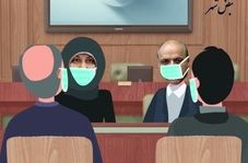 اختلافات علنی اعضای شورای شهر تهران به دنبال حذف برخی از چهرههای متخصص مدیریت شهری