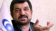 محمود شهریاری پس از آزادی از زندان به کرونا مبتلا شد