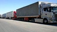 کشف 90 هزار لیتر سوخت قاچاق در کرمان!