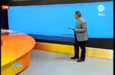 ویدئویی خاطره انگیز از زمانی که مجری تلویزیون قیمت پراید را ۴۱میلیون اعلام کرد