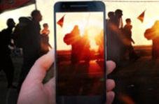 ماجرای قبضهای نجومی تلفن همراه برای زائران اربعین!