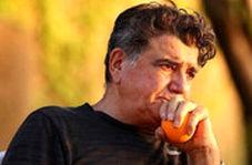 آخرین خبر از وضعیت استاد محمدرضا شجریان در بیمارستان
