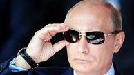 پوتین در آستانه ۷۰ سالگی کجای جهان ایستاده است؟