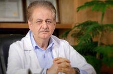 خبر خوش دکتر مردانی درباره واکسن کرونا