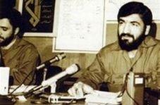 صحبتهای کمتر دیده شده محسن رضایی برای لغو حکومت نظامی صدام پیش از آزادسازی خرمشهر