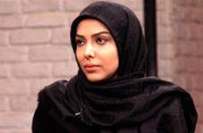واکنش امید نمازی به موضعگیری لیلا اوتادی علیه کیروش