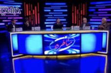 حرفهای جنجالی هاشمیطبا در دفاع از علی دایی و حمله به ویلموتس به خاطر آبرویی که از حیثیت ایران برد