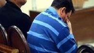 فرار ناکام باقری درمنی از زندان