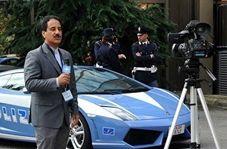 استقبال ایتالیاییها از گزارش حمید معصومینژاد