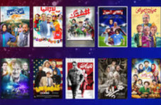 از آمپول تا کلمبوس؛ چه بلای سر سینمای ایران آمد؟