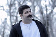 اجرای آهنگ محمد اصفهانی در کنسرت بهنام بانی