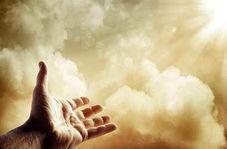 ماجرای اجابت درخواست فرعون توسط خدا و حیرت حضرت موسی (ع)!