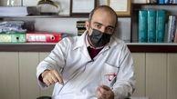 دکتر طبرسی: وضعیت واکسیناسیون در کشور خوب نیست