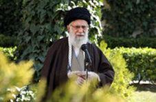 توصیههای مهم آیتالله خامنهای به همه ارگانها برای مقابله با کرونا