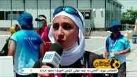 مرور عملکرد نمایندگان ایران در المپیک (7 مردادماه)