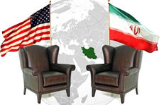 ژست تبلیغاتی آمریکا برای فشار بیشتر به ایران