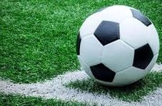 نگاهی به پیشرفت فوتبال در قاره آسیا